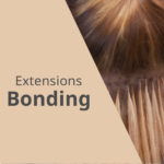 bonding-extensions-ratgeber