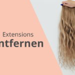extensions-entfernen