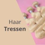 haartressen-haarverlaengerung