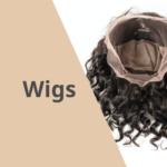 wigs-perücke