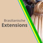 brasilianische-haarverlaengerung-methode