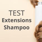 extensions-shampoo