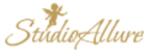 Studio Allure