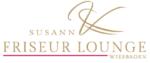 Susann Krüger – Friseur Lounge