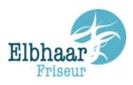 Elbhaar Friseur