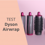 dyson-airwrap-test