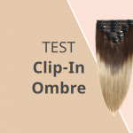 clip-in-extensions-ombre-test-vergleich